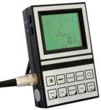 측정 공구 디지털 표시 카운터