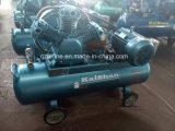 Compressori d'aria industriali di KJH100 12.5bar 10HP 28cfm
