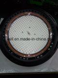 UFO LED Highbay 가벼운 IP65는 130lm/W 100W 240W 200W 160W를 방수 처리한다