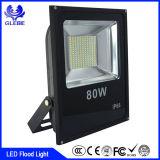 The Source Factory IP66 SMD Outdoor Light 10W 20W 30W 80W 100W LED Flood Light