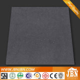 Homogene volle Karosserie beige, grau, schwarz, Porzellan-Fußboden-Fliese (JH6401D)