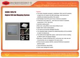 EEG -1016/18 Digital EEG et système de cartographie