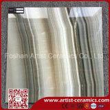 El granito embaldosa los azulejos esmaltados brillantes estupendos de la porcelana 60X60
