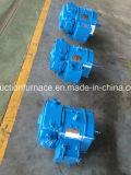 Operação fácil Motor elétrico de alta potência com velocidade de corrida diferente