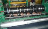 talhadeira da folha de 0.2mm-0.3mm e preço da máquina de Rewinder