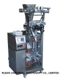 Полноавтоматическая машина упаковки сахара (DXD-80K-3)