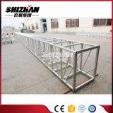 Braguero cuadrado del tornillo/del tornillo de la aleación de aluminio de Shizhan 500*600m m