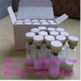 Acetato de Deslorelin das hormonas do Polypeptide da alta qualidade de 99% (57773-65-6) para o Bodybuilding