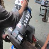 Fresadora del borde automático de la placa