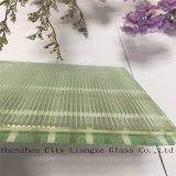 훈장을%s 10mm 주문을 받아서 만들어진 예술 유리 부드럽게 한 박판으로 만들어진 또는 안전 유리