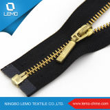 Wholesale Side Zipper of Shoes