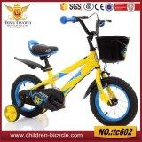 Новые велосипеды для сбывания, дешевый велосипед малышей места младенца цены в штоке