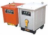 Сварочный аппарат серии аппарата для дуговой сварки AC Bx1
