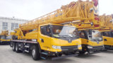 Qy25k5 25t LKW-Kran-gute Qualitätsverkaufs-LKW-Kran