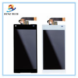 Мобильный телефон LCD для индикации экрана касания Сони Z5 миниой