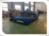Plasma-Ausschnitt-Maschine des China-Blech-Scherblock-/CNC