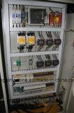 Tür-Panel, das Maschine herstellt