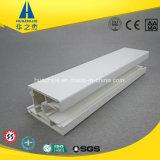 Belüftung-Profil-Lieferant u. Hersteller in China