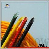 Sunbow UL1441 Scheuerstelle widerstehen dem flammhemmenden Silikon-Fiberglas, das Sb=B-SGS-15 Sleeving ist