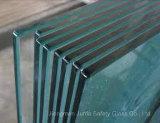 19mm freies ausgeglichenes Glas (Sicherheitsglas)