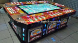 Máquina tragaperras de juego de fichas del software del juego de mesa del casino