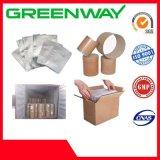 Poudre crue Gw501516 (Cardarine) 99% Gw-501516 Sarm gw 501516