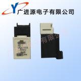 Picareta de Samsung SMT e válvula de solenóide Va01pep34-1u/J6702048A da máquina do lugar