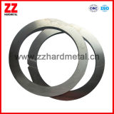Joint de carbure cimenté au tungstène O Ring du Zzhardmetal Tungsten Carbide Product