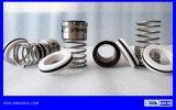 Elastomer-Gebrüll Mechancial Dichtung as-E01A ersetzen Johcrane 1A