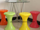A tabela plástica da cadeira do OEM molda moldes e produtos