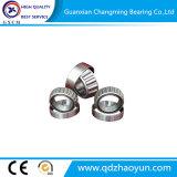 Roulement à rouleaux coniques d'acier au chrome de haute précision