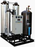 Separação Air- do equipamento da purificação do nitrogênio da alta qualidade