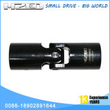 Wxd1 Hot Sale Small Cross Transmission couplage joint universel