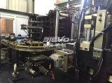 Ce door Machine die van de Vorm van de Fles van het Huisdier 0.2L-10L de Plastic Blazende wordt goedgekeurd