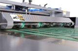 Машина автоматического высокоскоростного многофункционального окна прокатывая (XJFMKC-120L)