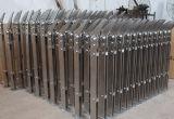 屋内使用のためのステンレス鋼の安全階段塀