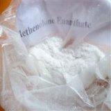 Les stéroïdes saupoudrent Primobolan aromatisant Methenolone Enanthate sans effets secondaires pour le gain de muscle