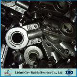 Fabrik Wholesales alle Typen hydraulisches Stangenende mit Qualität