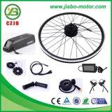 Czjb DIY 36V 250W 정면 무브러시 전기 자전거 변환 장비