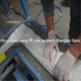 Tapis de perfusion 300-D3-300 PP Core pour moulage fermé