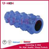 High-density впрыска ЕВА полости оборудования пригодности ролика пены