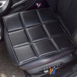 Auto-Sitzdeckel und Kissen (PZ-1010)