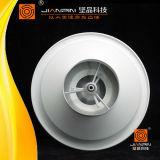 円形の天井のHVACシステムのための円の空気拡散器