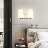 Lamp van het Hotel van de Lamp van de Trap van de Slaapkamer van de LEIDENE Lamp van het Bed de Creatieve