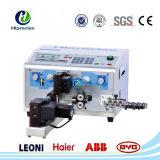 Máquina que elimina del cable de la alta precisión del corte automático del alambre para la venta