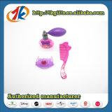 Het hete Verkopende Plastic Stuk speelgoed van de Schoonheid van Producten Minidie voor Meisjes wordt geplaatst