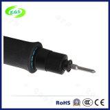 Feito na chave de fenda da potência de ar das ferramentas de potência Hhb-T65lb de China