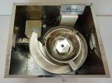Pesaje automático de Mf100 2-100g y máquina de rellenar para la partícula del té