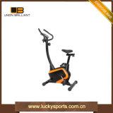 Mub6300 se dirigen la bici de ejercicio magnética vertical del amaestrador