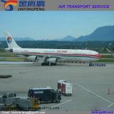 Transporte aéreo barato de Shenzhen a Ámérica do Sul